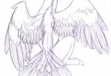 parrotdrac