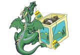 swampdragon-c2